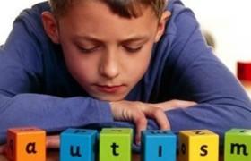 Количество известных генов, ответственных за аутизм, стало вчетверо выше