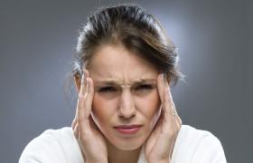 Медики нашли новое лекарство от мигрени