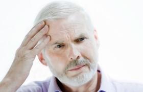 4 простых способа профилактики потери памяти
