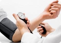 Как избежать инсульта: факторы риска