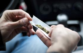 Курение марихуаны стимулирует развитие головного мозга – исследование
