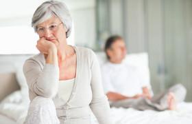 Японские врачи диагностировали болезни Альцгеймера до появления ее симптомов