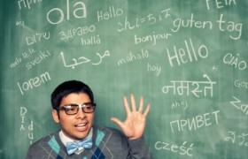 Исследование: действительно ли изучение языков так уж полезно для мозга?