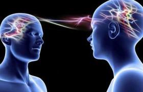 Прямое включение: исследователи научились передавать мысли на расстоянии