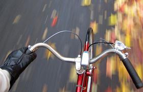 Паркинсон или паркинсонизм? Походка и езда на велосипеде подскажут