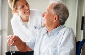 Препараты для лечения сахарного диабета помогают при болезни Альцгеймера