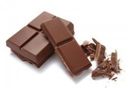 Шоколад вернет мозгу молодость и повысит IQ