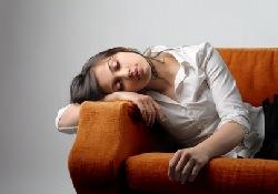 Синдром хронической усталости – реальная болезнь: новые данные