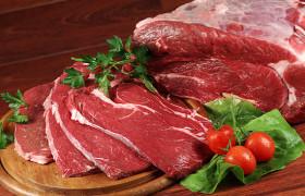 Красное мясо вредит здоровью мозга