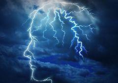 Разработан новый метод лечения эпилепсии