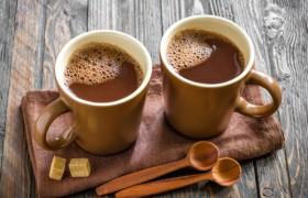 Какао улучшает память человека – исследование