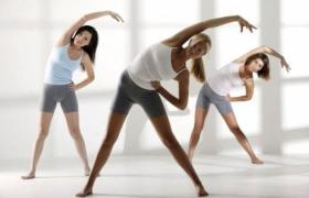 Занятия спортом помогут сохранить здоровье клеток головного мозга