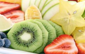 Легкоусвояемая пища – основа питания при сотрясении мозга