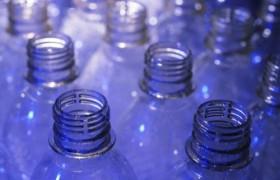 Вещество из пищевого пластика может привести к нарушениям в работе мозга