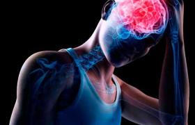 Мужчины дольше восстанавливаются после сотрясения мозга