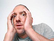 Неврологи обнаружили в мозге новый путь, связанный со страхом