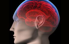При диабете мозг стареет быстрее