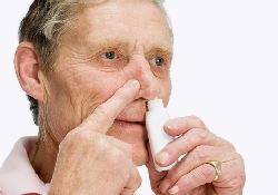 Ученые предлагают лечить старческое слабоумие с помощью инсулина