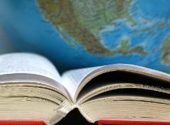 Изучение языков: дано каждому