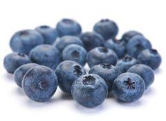 Черника – пища для острого зрения и молодого мозга