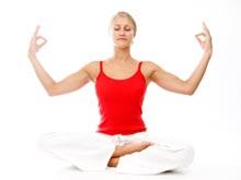 Медитация положительно влияет на мозг, показало исследование