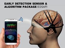 Мобильный гигант создал систему диагностики инсультов, не имеющую аналогов