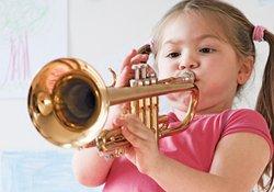 Положительное влияние занятий музыкой на мозг сохраняется до самой старости