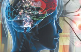 Диета при эпилепсии