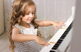 Музыкальные способности не являются врожденными