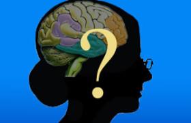Ученые: северные жители подвержены более высокому риску развития слабоумия