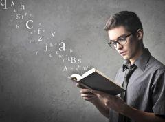 Хорошая книга укрепляет мозг