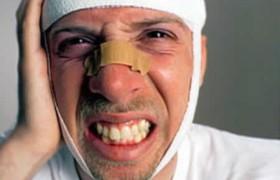 Черепно-мозговые травмы сокращают продолжительность жизни