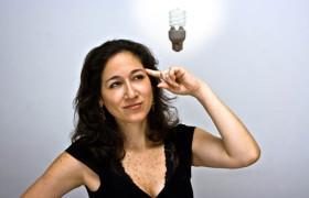 Ученые: женская память лучше мужской