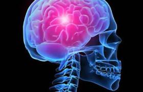 Обеспечение оптимальных показателей АД связано со снижением риска развития первого инсульта