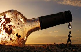 Алкоголь и гниение мозга: важно знать