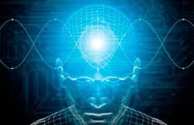 Ученые объяснили, как мозг человека путешествует в прошлое