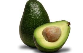 Авокадо: отличное средство для улучшения памяти