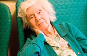 Учеными разработано лекарство для борьбы с болезнью Альцгеймера
