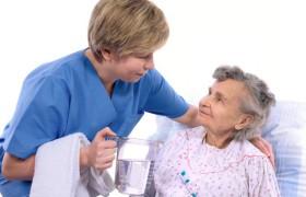 Враги болезни Альцгеймера
