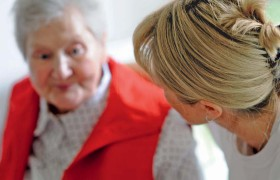 Как остановить болезнь Альцгеймера