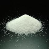 Ученые: соль в рационе изменяет работу мозга