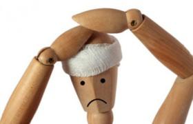 5 советов от головной боли