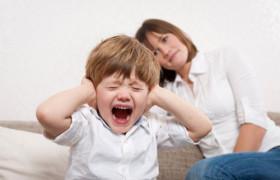 Несколько советов родителям