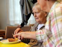 Специалисты на шаг приблизились к пониманию деменции