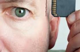 Интеллектуальные игры в интернете не приводят к развитию памяти