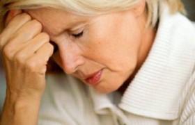 5 способов снизить риск женского инсульта