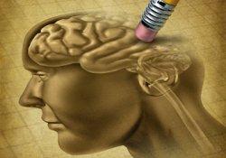 На борьбу с болезнью Альцгеймера будут потрачены гигантские денежные средства
