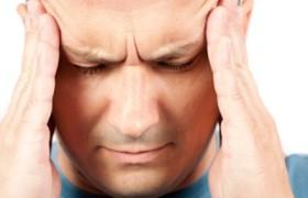 Медики предложили лечить мигрень пиявками