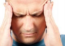 С мигренью помогает справиться терапия с визуальным контролем
