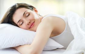Сон помогает мозгу лучше работать и восстанавливать память: определили учёные